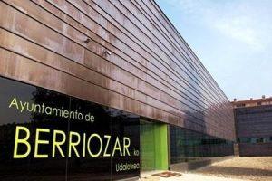 BERRIOZAR. Encuentros previos a la Asamblea General @ Ayuntamiento Berriozar