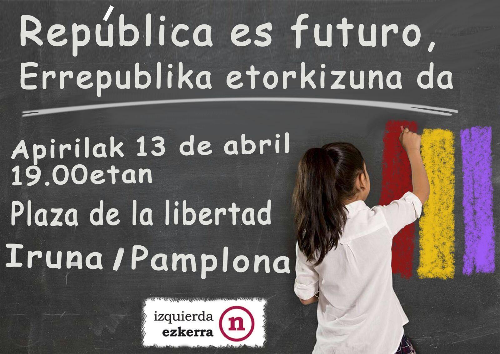 República.